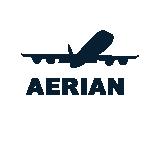 amb-aerian