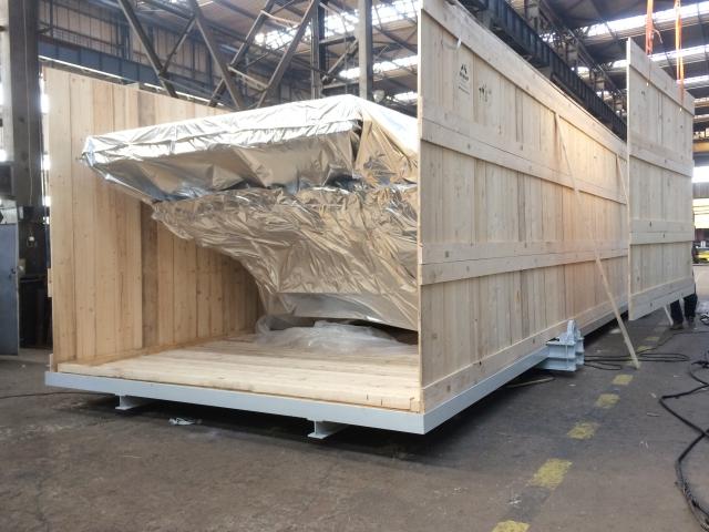 ambalaje-industriale-din-lemn-12