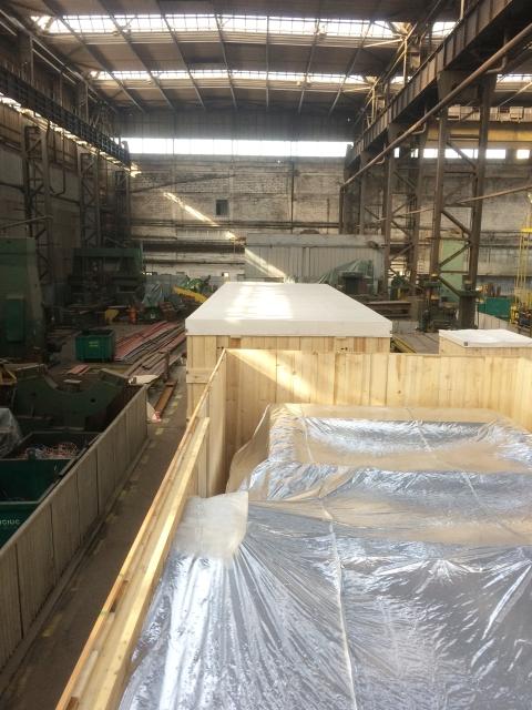 ambalaje-industriale-din-lemn-14