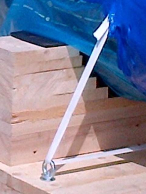 ambalaje-industriale-din-lemn-17