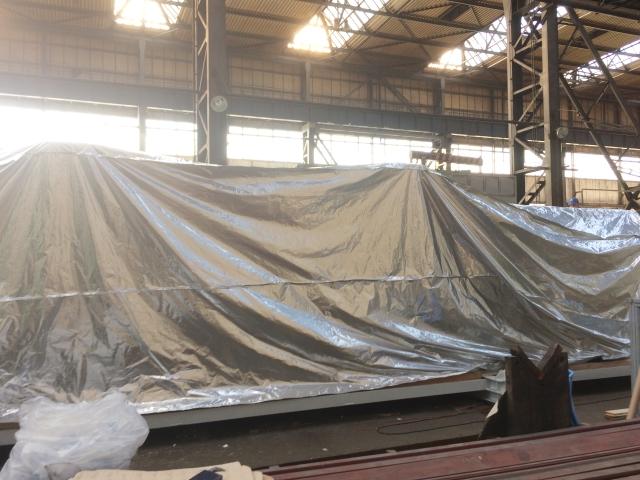 ambalaje-industriale-din-lemn-2