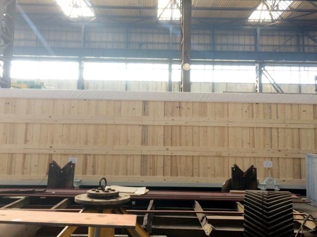 ambalaje-industriale-din-lemn-6
