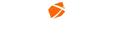 ambalari-industriale-logo