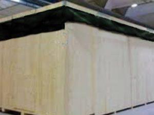 industrial-packaging5
